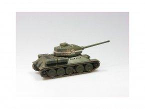 Střední tank T-34/85 vz.1945