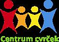 logo-centrum-cvrcek