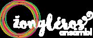 logo_web-e1481190324778