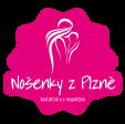 nosenky-logo