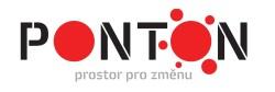 ponton2015-slogan-color-uprava-na-fb-e1438011927683
