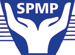 spmp_cr