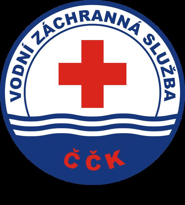 vzs-logo