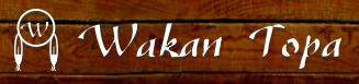 wakantopa
