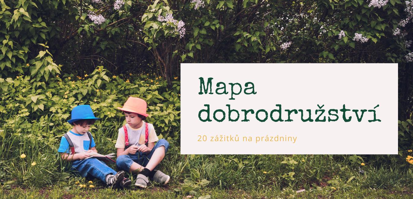mapa_dobrodruzstvi_pkrdm_uvod_1