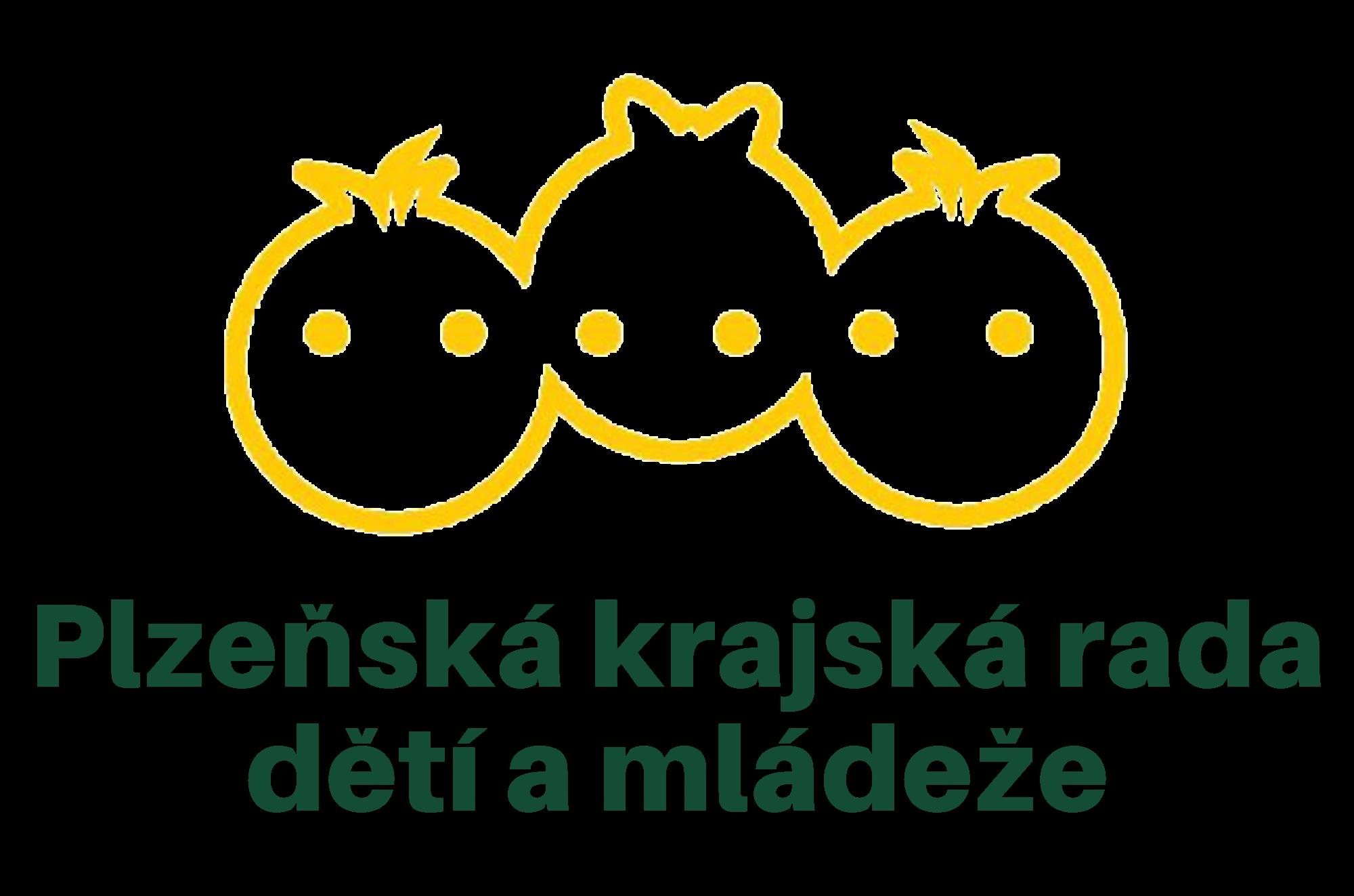 Skupovka a Plzeňská krajská rada dětí a mládeže