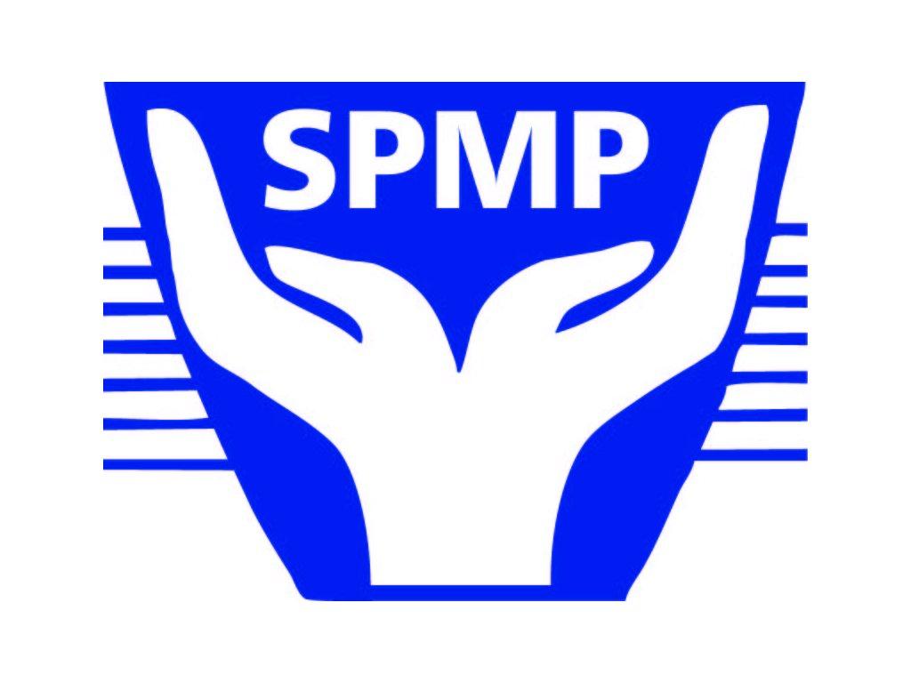 spmp logo new Markéta Smýkalová