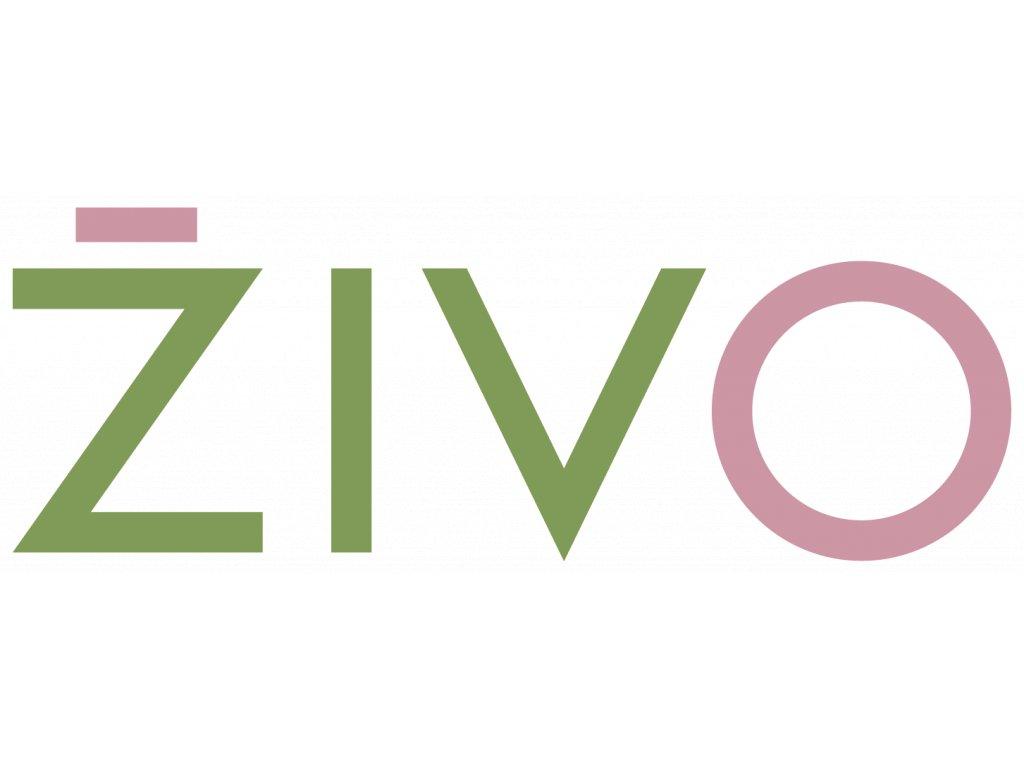 zivo logo Dana Lukášová