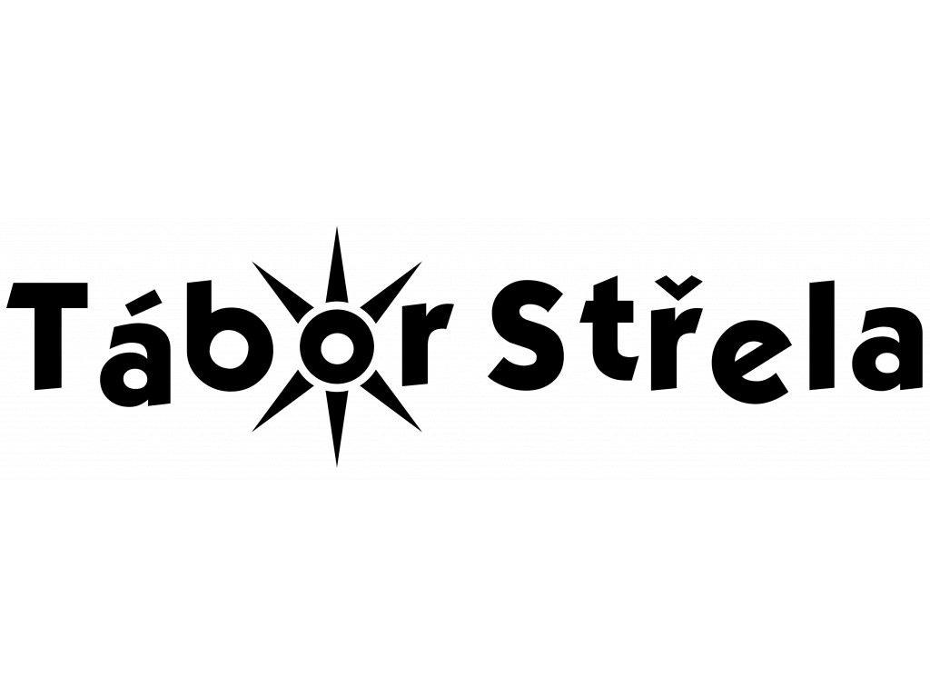 Střela logo Jiří Holeček