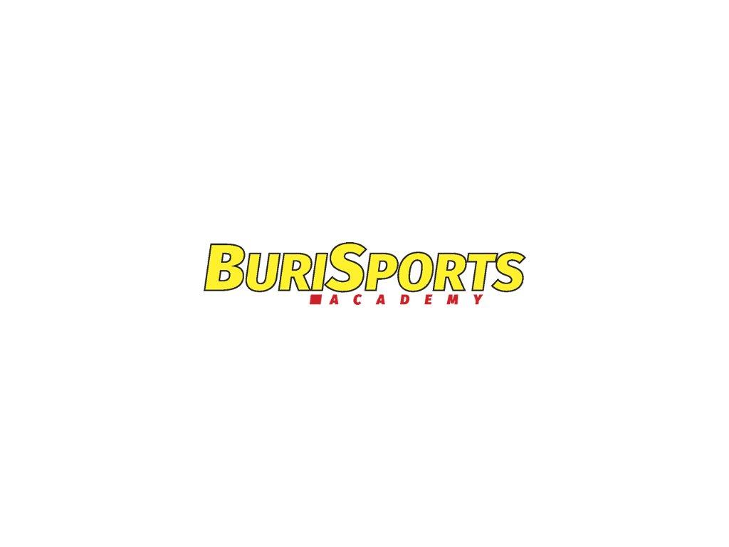 burisport logo