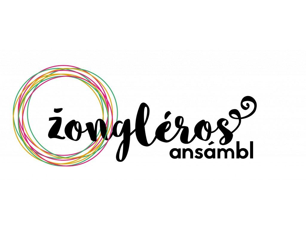 zonglerosAnsambl logo 01 Jiří Misař