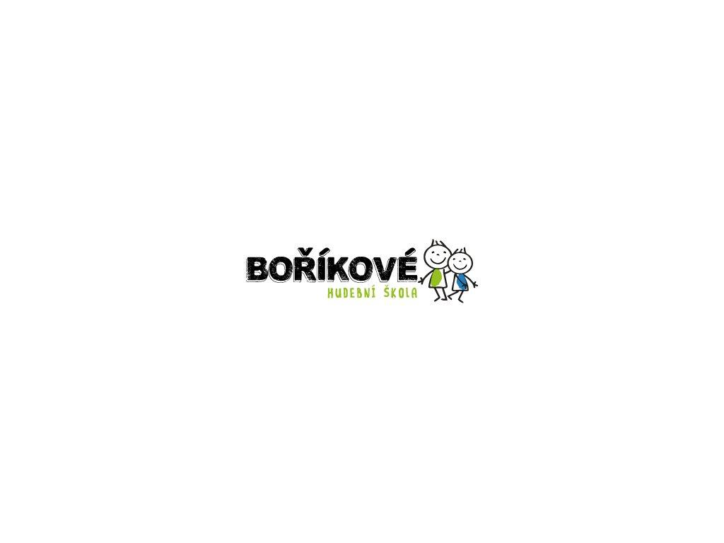 borik