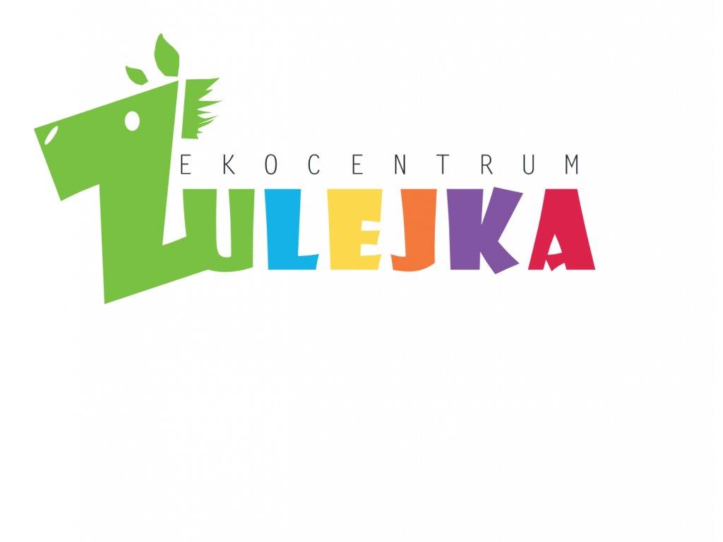 logo zulejka