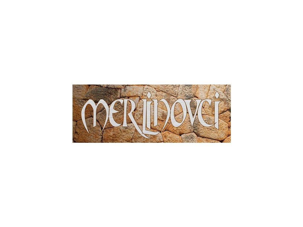 merlinovci