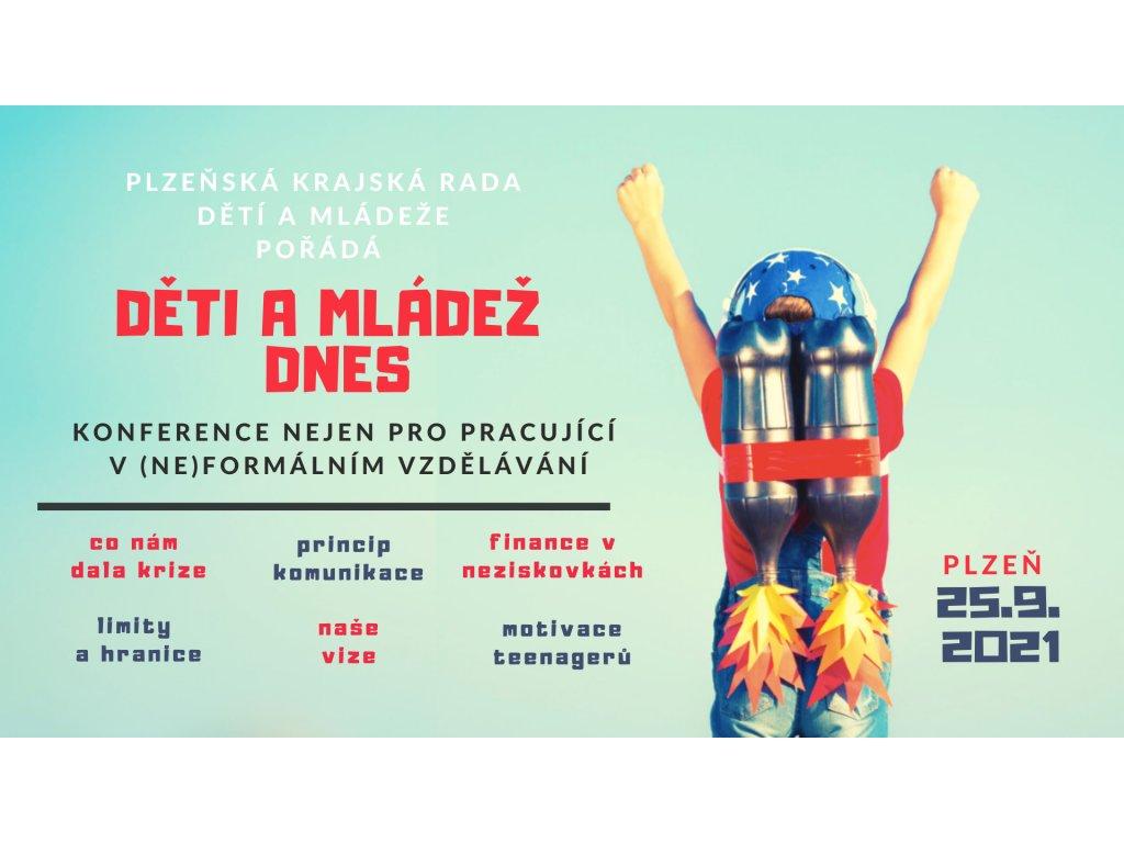 konference21 Fb