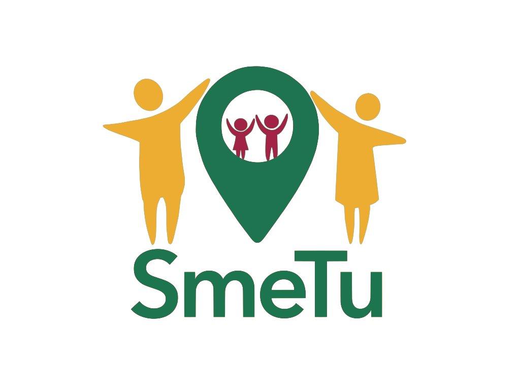 logo vector SmeTu z.s.