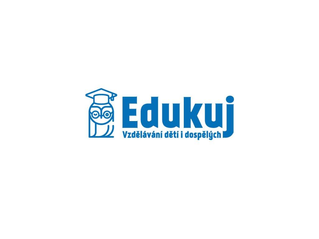 edukuj logo