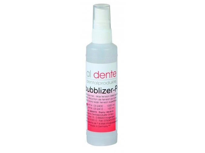 Debubblizer-Pro