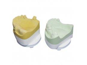 Artikulační dentální sádra přírodní 25kg ernst hinrichs1