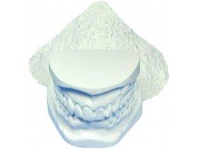 Velox dentální sádra 25kg