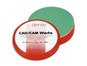 CAD/CAM vosk 70g