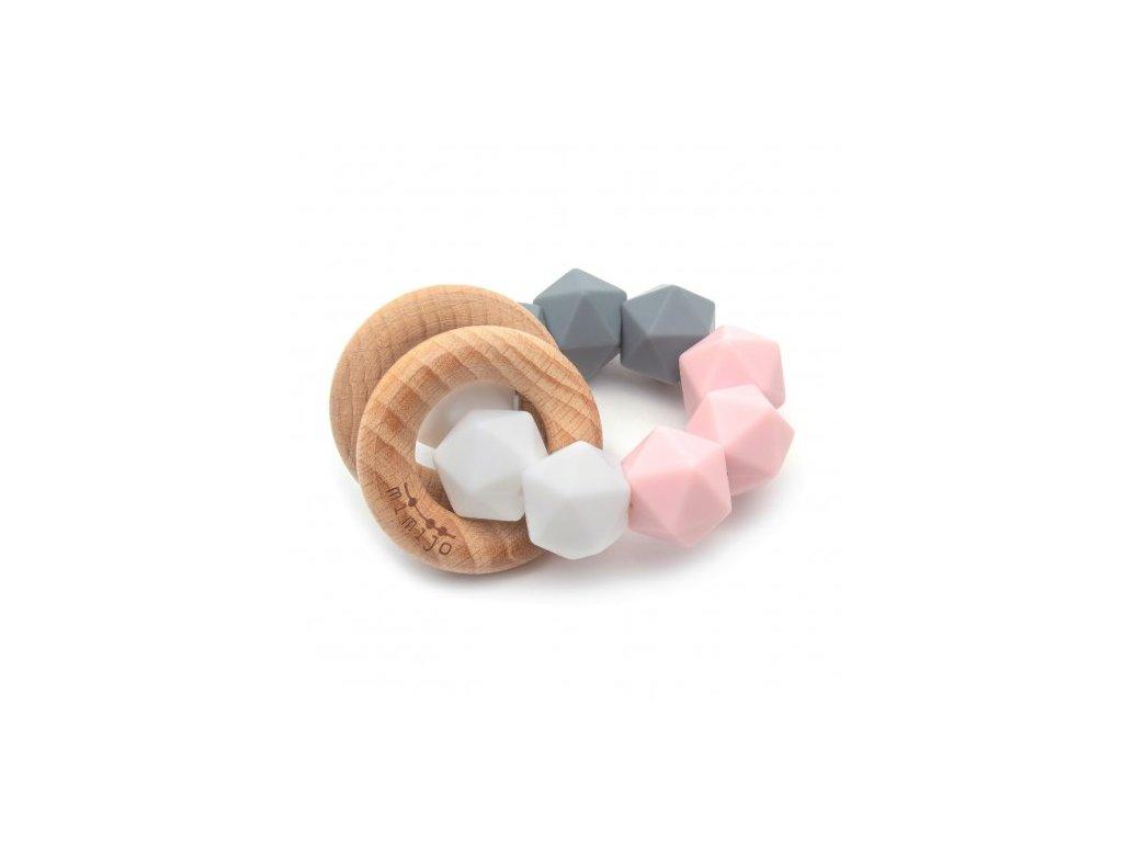 337 silikonove kousatko kousatka kousatko kojici korale silikonove kojici korale kousaci korale silikonove korale siliko(1)