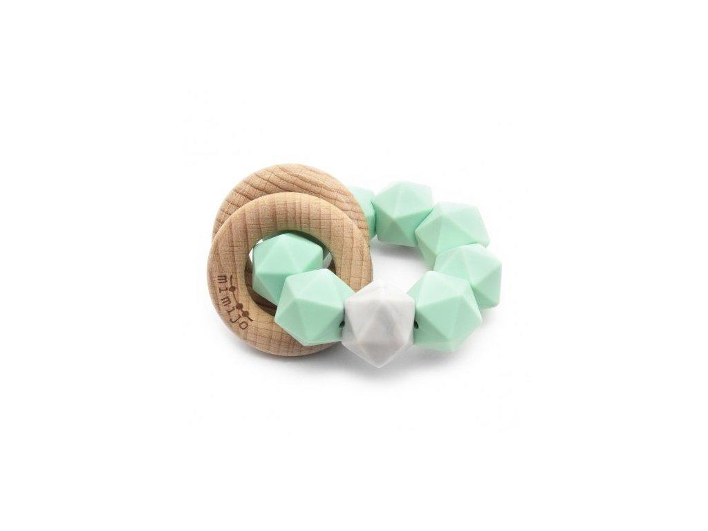 325 3 silikonove kousatko kousatka kousatko kojici korale silikonove kojici korale kousaci korale silikonove korale s(1)