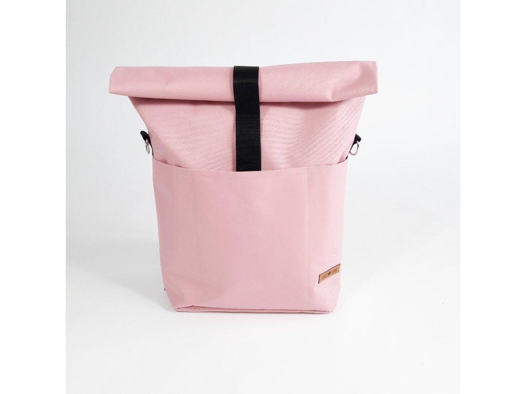 663 7 soft pink 1