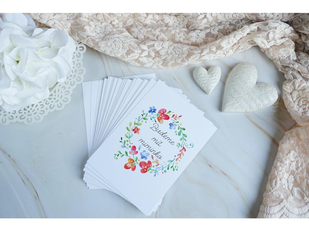 Kolekce Kvetinky tehotenske 1 web