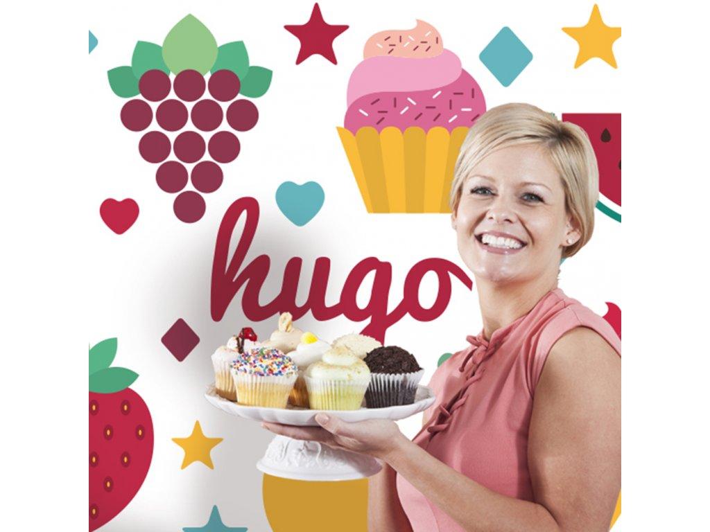 hugo 02