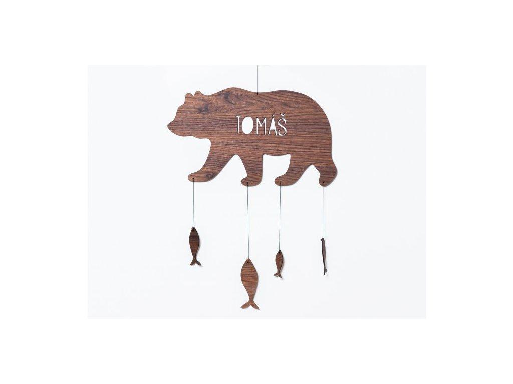 770 medved(1)