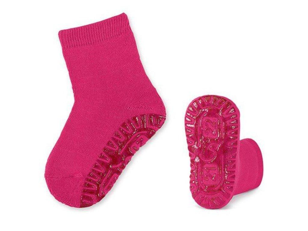 Ponožky protiskluz3