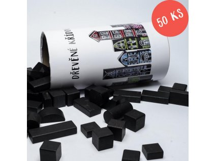 black blocks 50