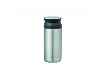 Termoska Kinto Travel Tumbler 500ml - Stanless steel
