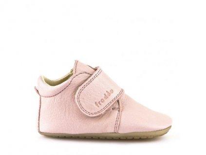 572 froddo prewalkers svetle ruzove detska celorocni obuv(1)