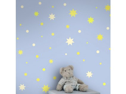 stars 02 1
