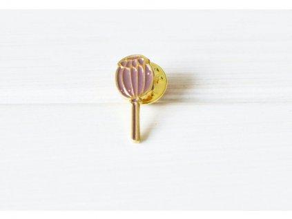 4628 1 pin makovice4(1)