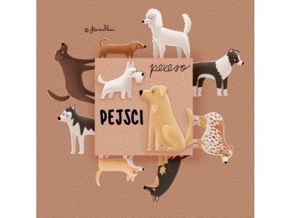5 promo pes