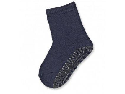 Ponožky protiskluz2