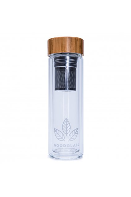 Placemimi bjez goodglass 450ml