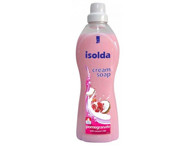 Isolda pomegranate 1l