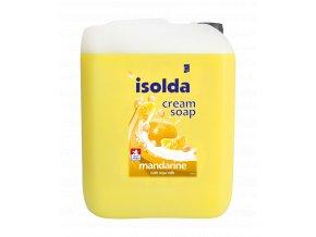 Isolda mandarine 5l