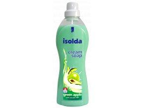 Isolda green apple 1l
