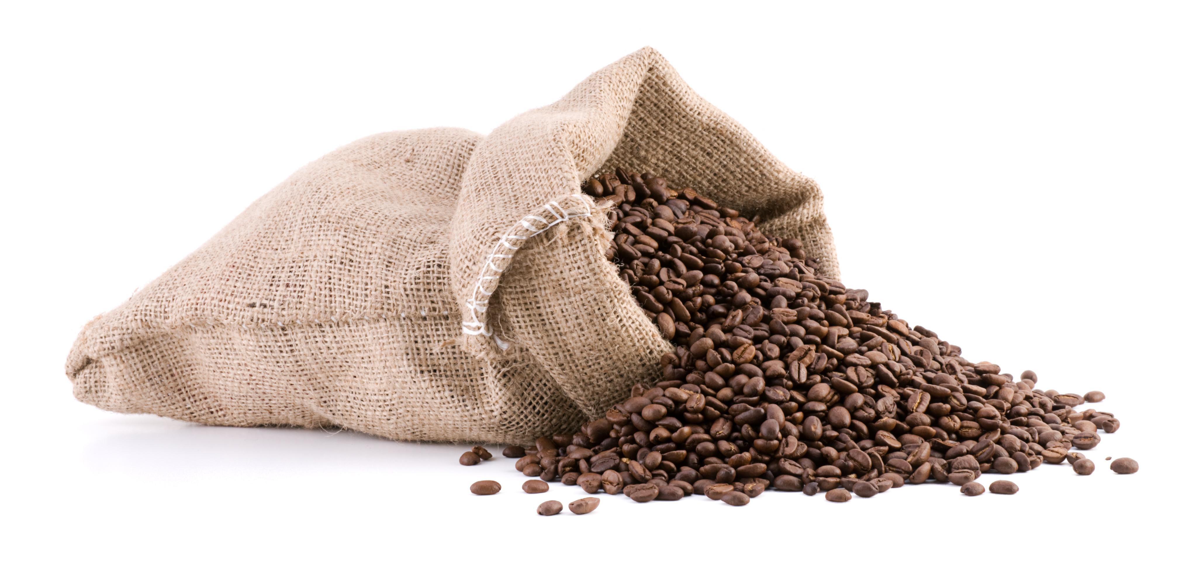 Jednodruhová káva