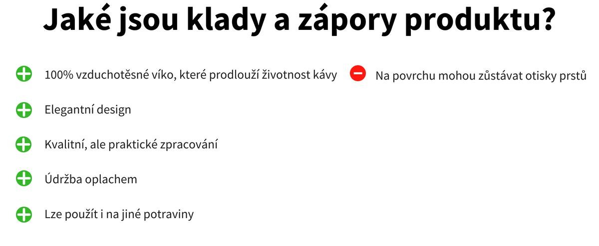 Jedenzap_2