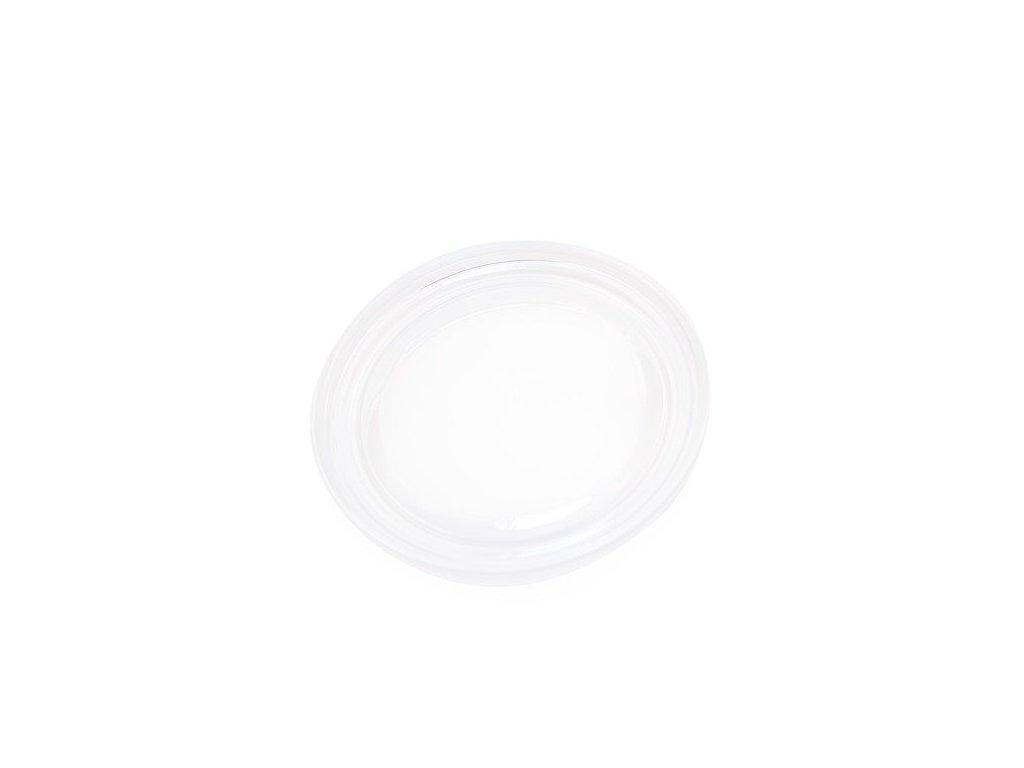 AirScapeGlassLargeOuterLid 600x600