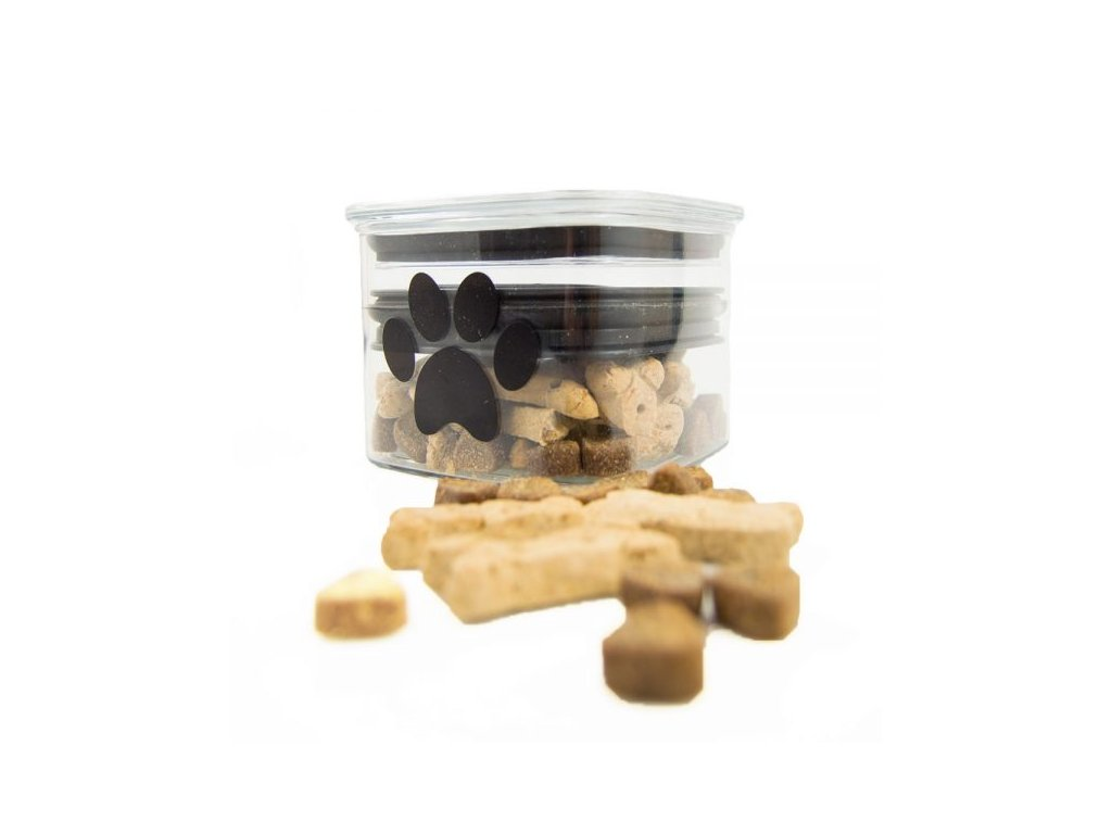 Airscape Pet Lite small treats 600x600