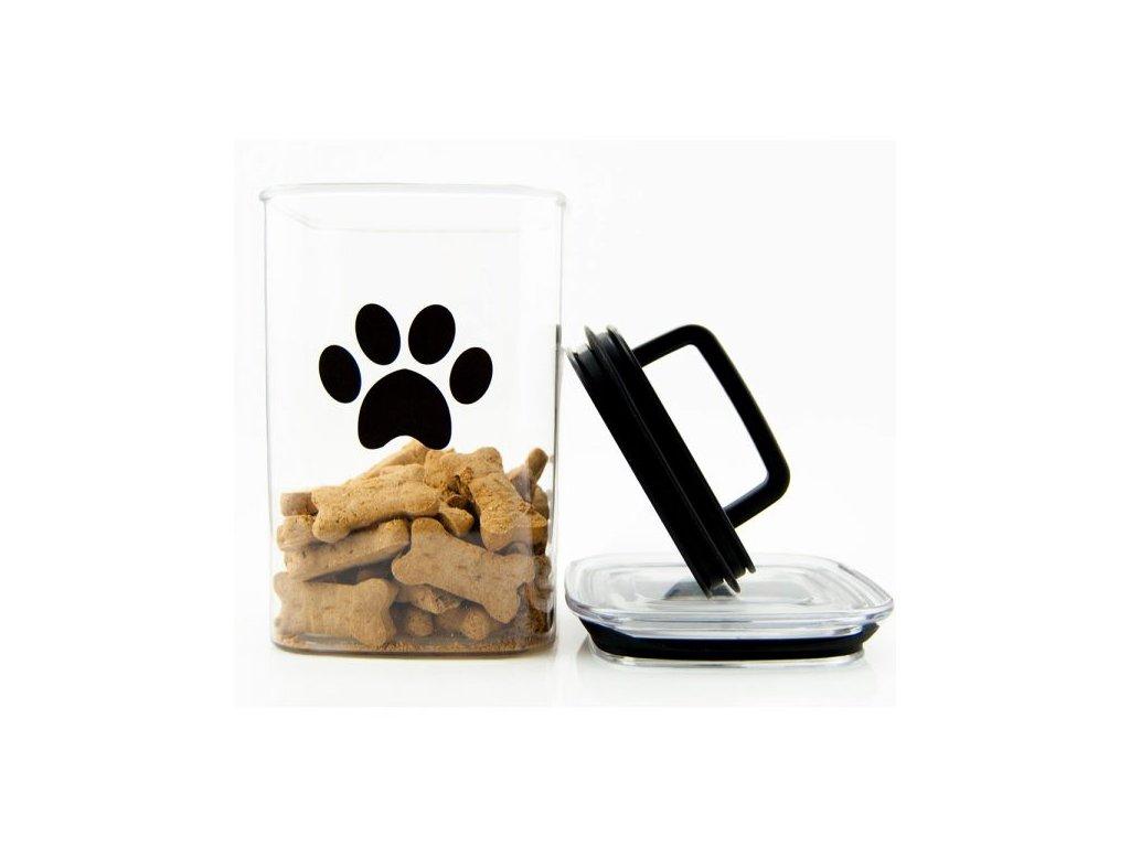 Airscape Pet Lite medium treats 2 600x600
