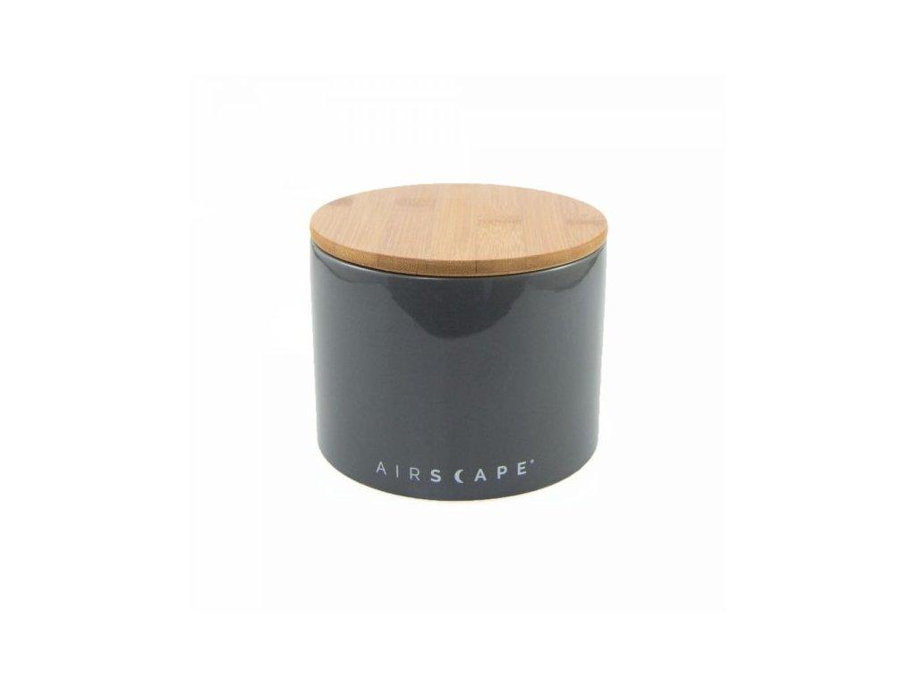 Airscape Ceramic 4in grey 600x600