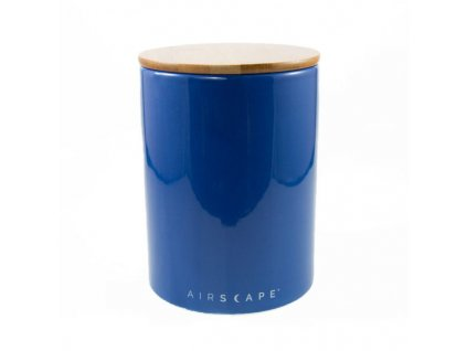 Airscape Ceramic 7in blue 600x600